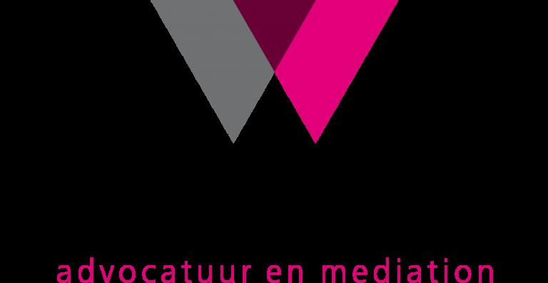 WONI-logo-fc